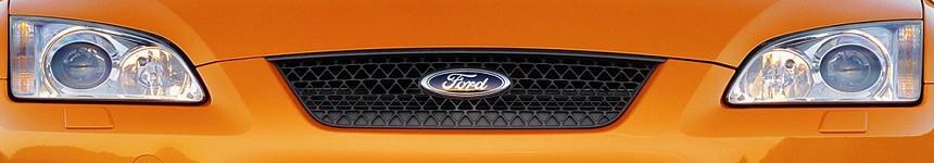 Ремонт Ford-evro